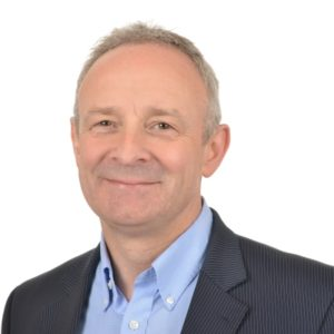 Phil Longhurst, Professor at Cranfield University, contributes to the speaker line-up at odour control training, the Odour Study Day
