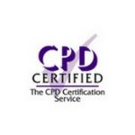Odour control training course, the Odour Study Day, is CPD-certified