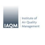 Odour control training, the Odour Study Day, is endorsed by IAQM