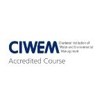 CIWEM have accredited the Odour Study Day