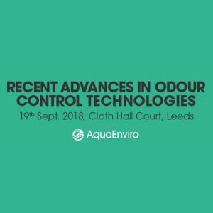 Odour Control Management Conference