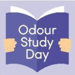 The Odour Study Day is a CPD certified one-day course which gives a comprehensive overview of odour management