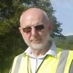 Robert Sneath has extensive expertise in odour measurement and control - an update on his background