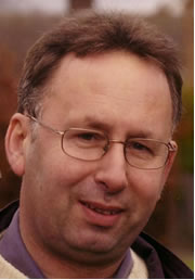 Steve Peirson