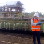 Planning applications will usually require evidence of suitable odour monitoring and consideration