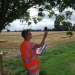 Regular monitoring is an important asset in complying with your environmental permit