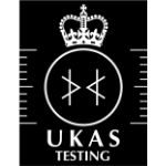 UKAS has renewed accreditation of the Silsoe Odours odour sampling and testing laboratory