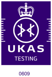 Silsoe Odours is a trusted partner to manage your odour emissions, holding UKAS accreditation for both odour sampling and testing.