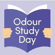 Odour Control Training - Odour Study Day