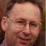 Odour Control Training Specialist Speaker, Steve Peirson