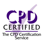 Odour management services training course, the Odour Study Day, is CPD-certified