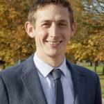 James Sneath, Odour Control Management Specialist