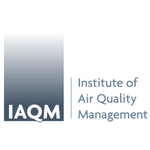 Odour management services training, the Odour Study Day, is endorsed by IAQM