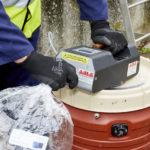 Odour Assessments: Odour Emissions Survey