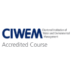 Odour control training course, the Odour Study Day, is CIWEM Accredited