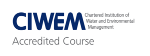 Odour management services training course, the Odour Study Day, is CIWEM Accredited