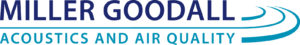 Miller Goodall are Acoustics & Air Quality consultants