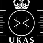 The Odour Testing Laboratory at Silsoe Odours has received a successful UKAS audit for the fifteenth consecutive year