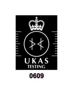 The Silsoe Odours team offer a wide range of odour assessment methods, and now hold UKAS accreditation for both odour sampling and odour testing.